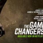 I have some issues with the Game Changers documentary.