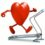 Three ways to measure your cardiovascular fitness