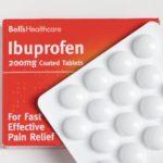 ACE inhibitors and Ibuprofen – Any link to COVID severity?