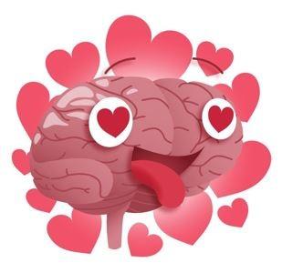 love oxytocin
